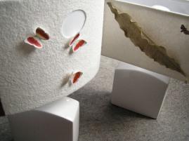 butterfly-lamp.jpg