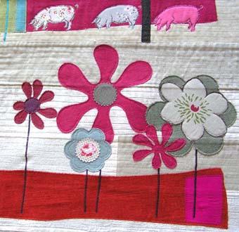 flower-detail-copy.jpg