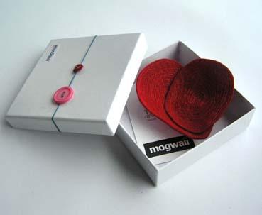love-brooch-in-box-for-blog.jpg