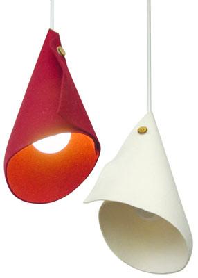 Mixco coron lamps