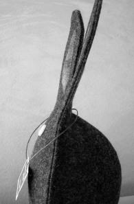 hamish-mug-shot-profile1