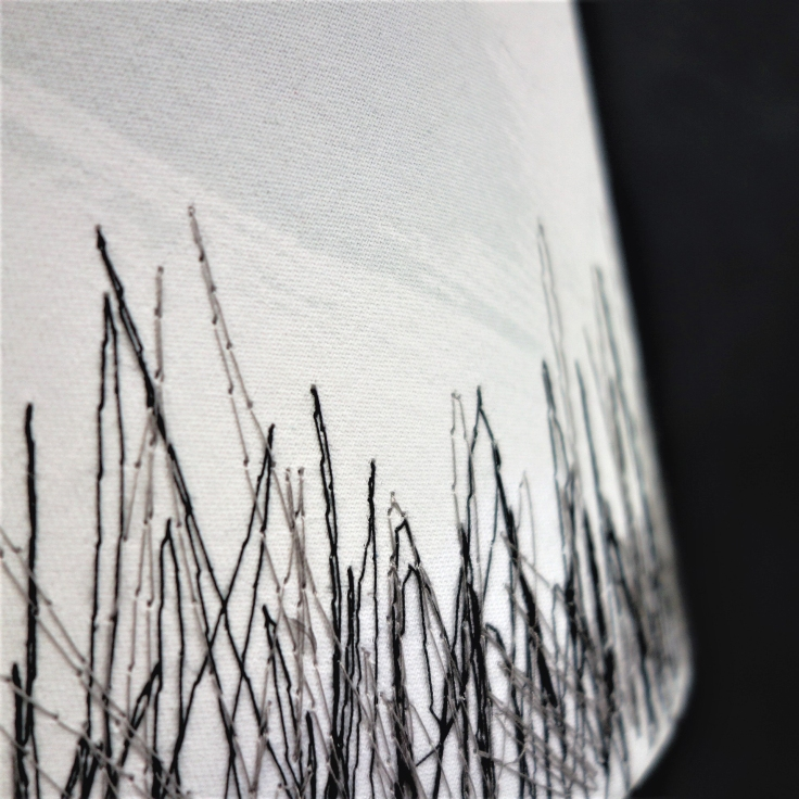 winter-detail-2